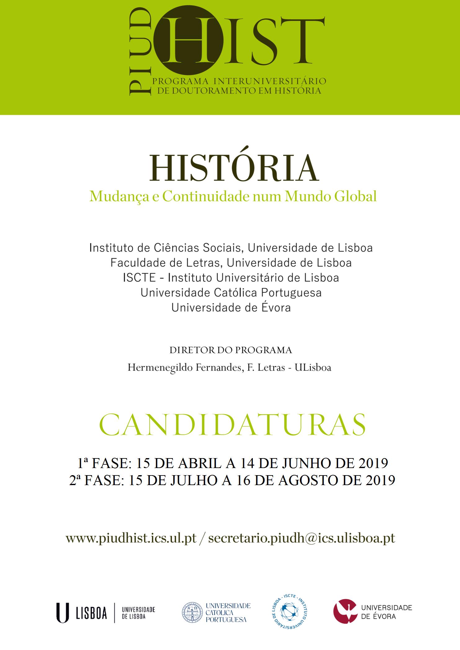 cartaz-piudhist-2019-pt