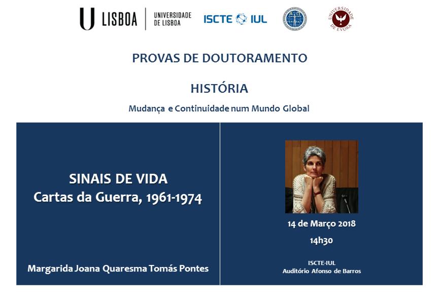 doutoramento_joana-pontes