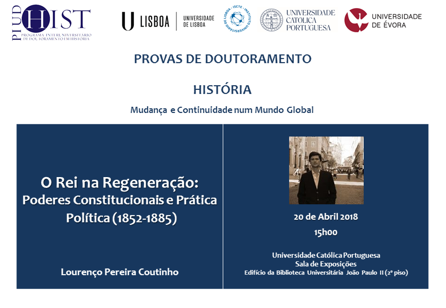 doutoramento_lourenco-coutinho