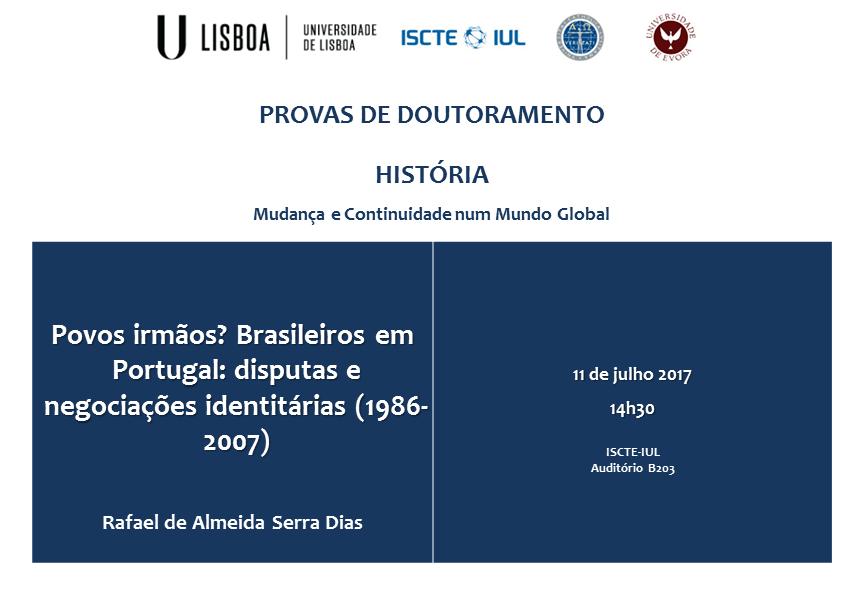 doutoramento_rafaelserradias