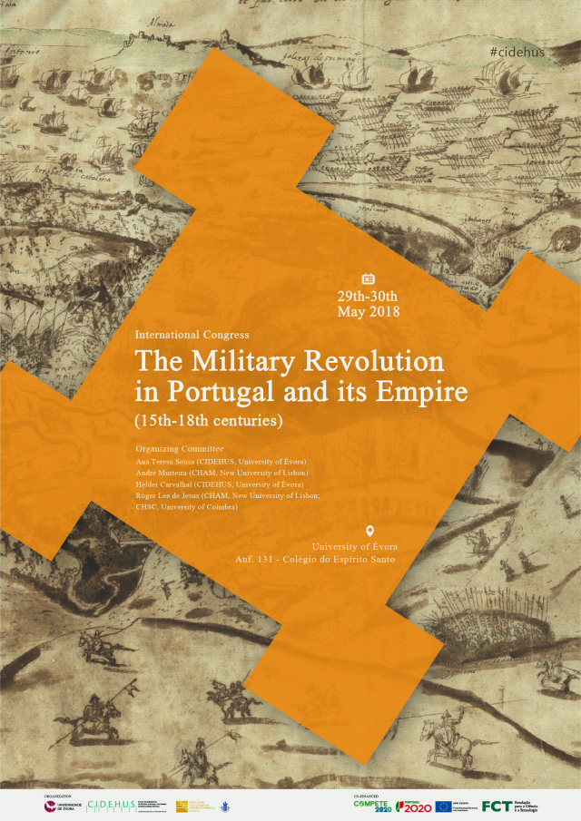 cartaz-military-revolution